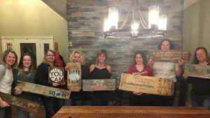 barn wood crafts, rustic decor, DIY